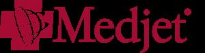 MedjetAssist
