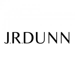 JR Dunn