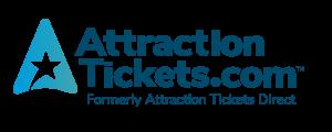AttractionTickets.com