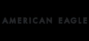 american eagle free shipping promo code
