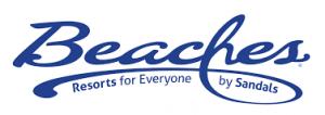 Beaches Resorts Promo Code