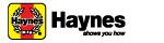 Haynes