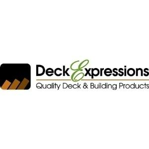 Deck Expressions