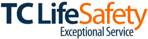 TC Life Safety