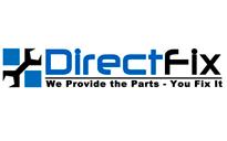 Direct Fix