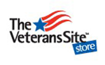The Veterans Site