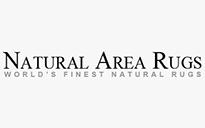 Naturalarearugs Coupon Codes