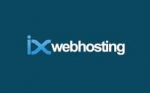 IX Web Hosting Coupons & Offers