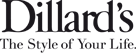 Dillards Coupon