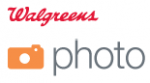 Walgreens Photo Coupons & Offers