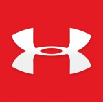 Under Armour Coupons & Offers