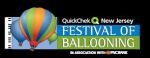 Festival of Ballooning