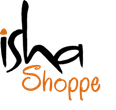 Isha Shoppe Coupons