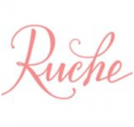 Ruche Coupons