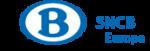 B-europe