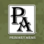 Primary Arms