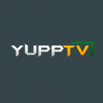 YuppTV Coupons