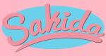 Current Sakida Coupons