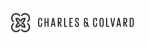 Charles and Colvard