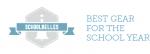 Schoolbelles
