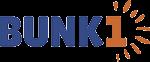 Bunk 1