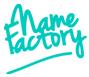 NameFactory