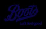 50% Off Boots No 7 Coupons \u0026 Promo Code