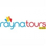 Rayna Tours Coupons & Offers